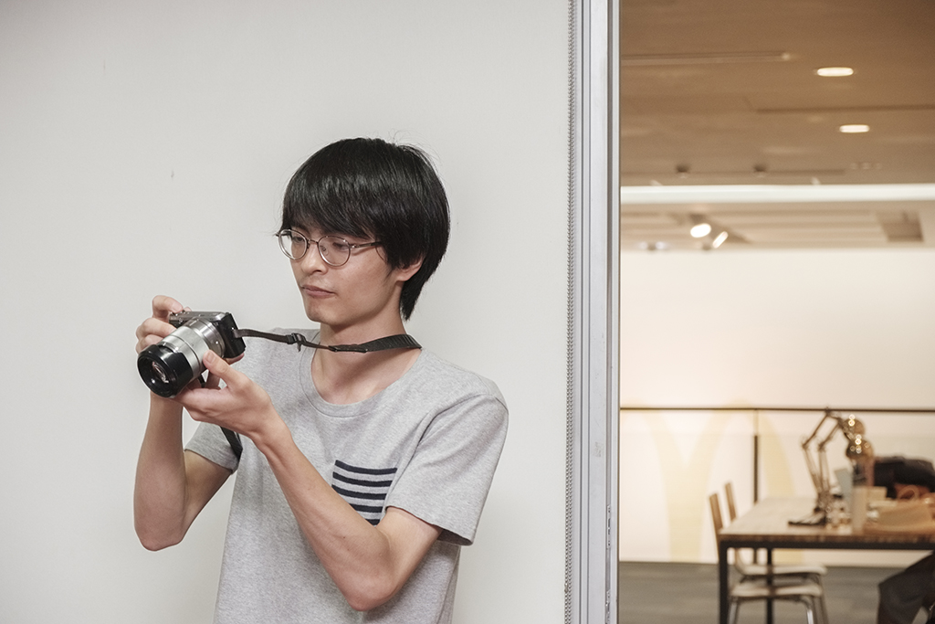 Ryuzo Satake