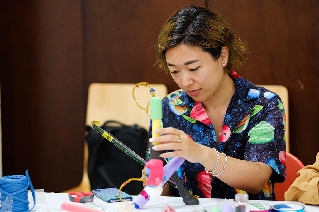 Aiko Yuno