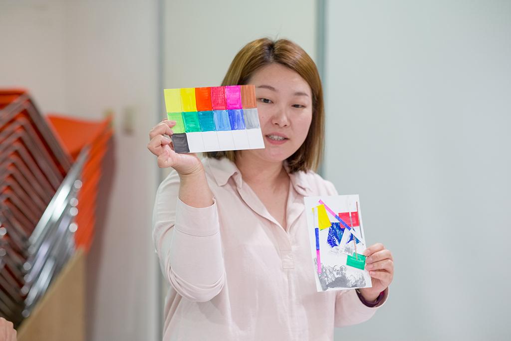 Park Jung Kyung