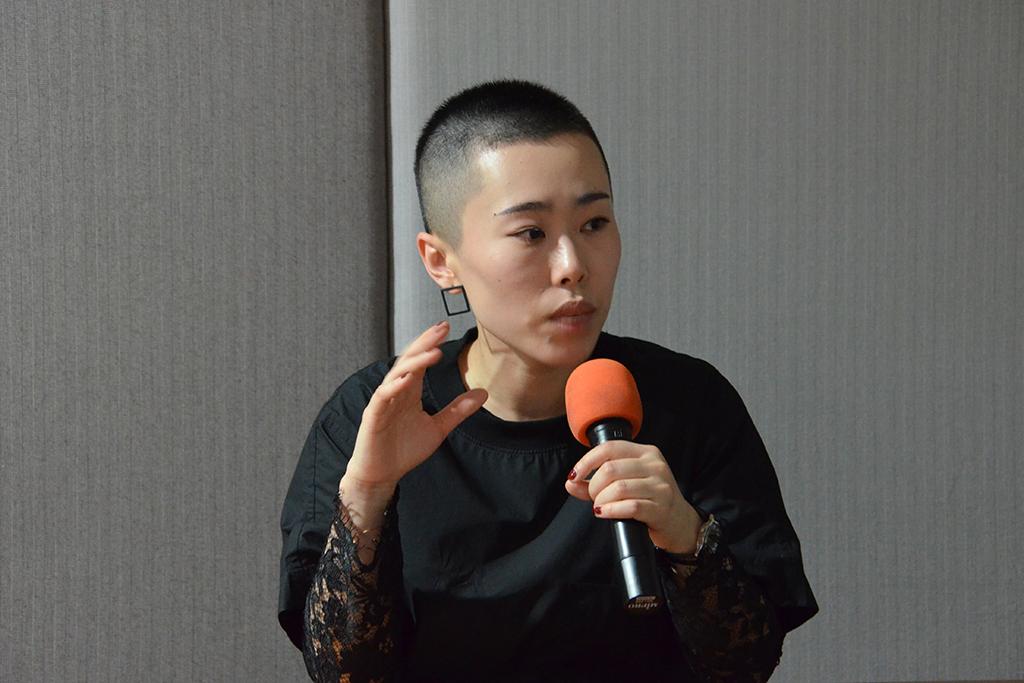 Wang Wei-Wei