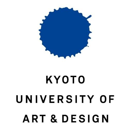 【Japan】 Kyoto University of Art - KUD
