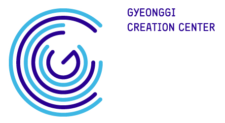 【Korea】 Gyeonggi Creation Center - GCC