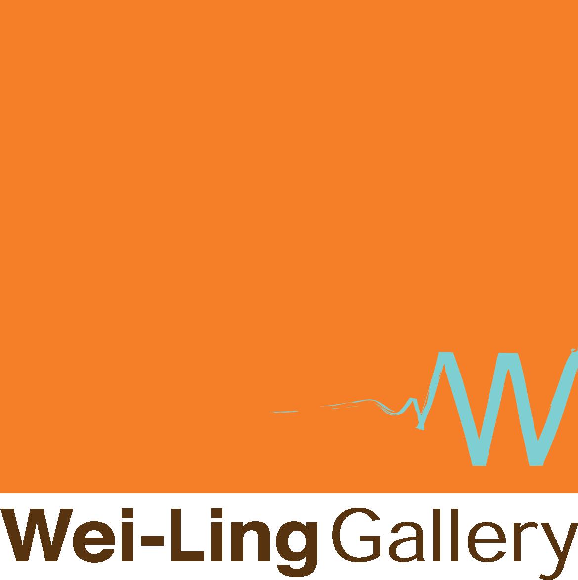 【Malaysia】 Wei-Ling Gallery