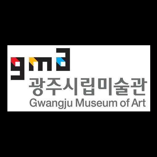 【韓國】 光州美術館