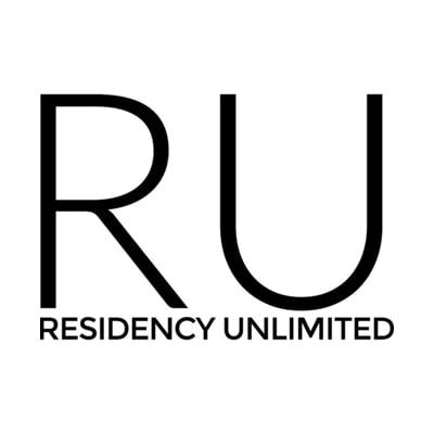 【美國】 Residency Unlimited