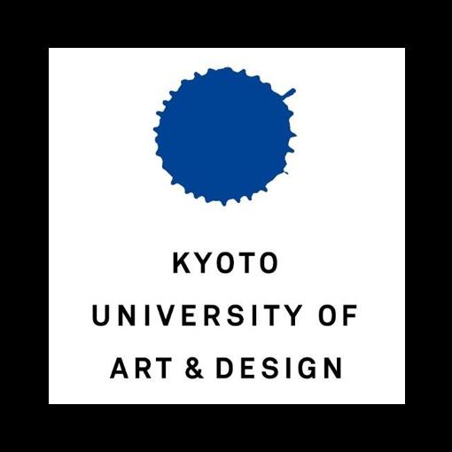 【日本】 京都造型藝術大學