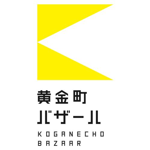 【日本】 橫濱市黃金町