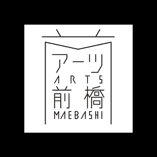 【日本】 前橋美術館